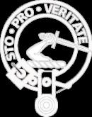clanguthrie.org